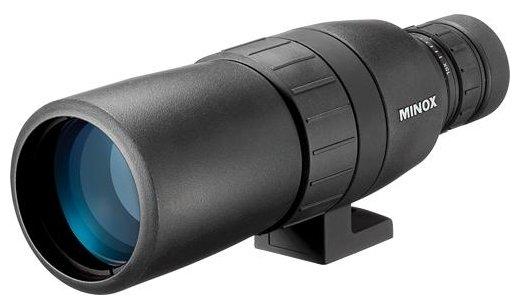 Зрительная труба Minox MD 50