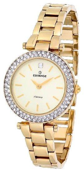 Наручные часы ESSENCE D800.110
