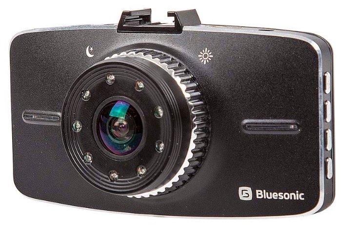 Bluesonic BS-B100