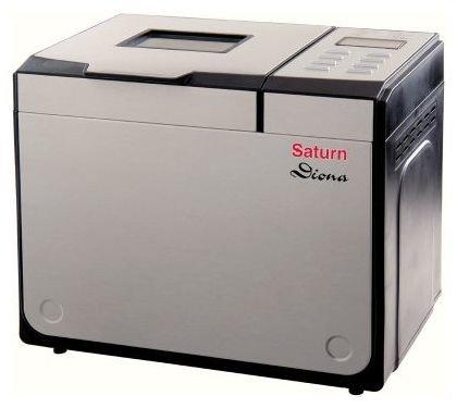 Saturn ST-EC7772