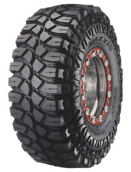Летняя шина Maxxis M8090 Creepy Crawler 37/14,5 R16 126L арт. - фото 1