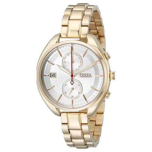 Наручные часы FOSSIL CH2976 наручные часы fossil es4537