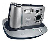 Фотоаппарат Kodak DX3900