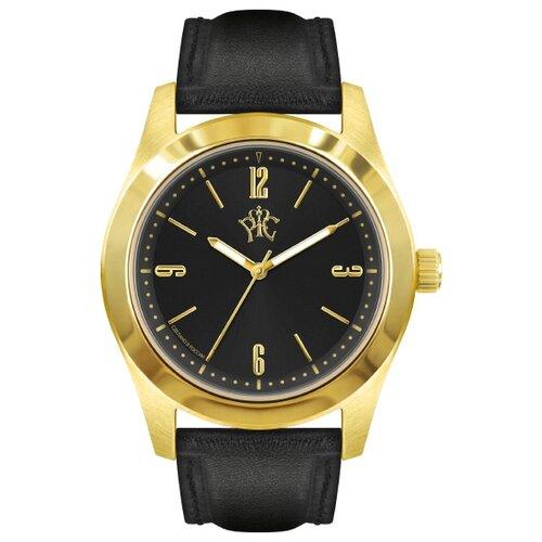Наручные часы РФС P640311-13B italline ox 13b white