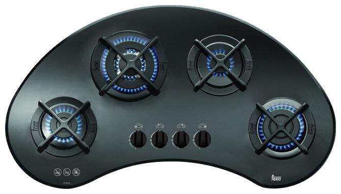 Teka VR 90 4G