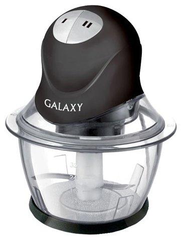 Galaxy GL2351