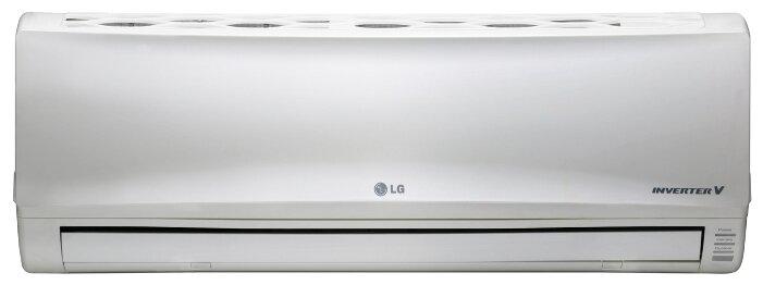 LG S09SWC