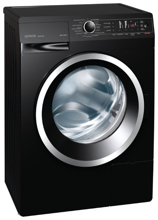 Gorenje Color W 65FZ03B/S