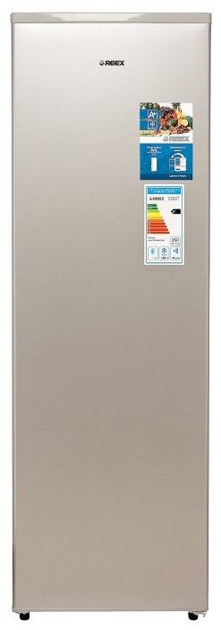 Морозильник REEX FR 16918 NF S