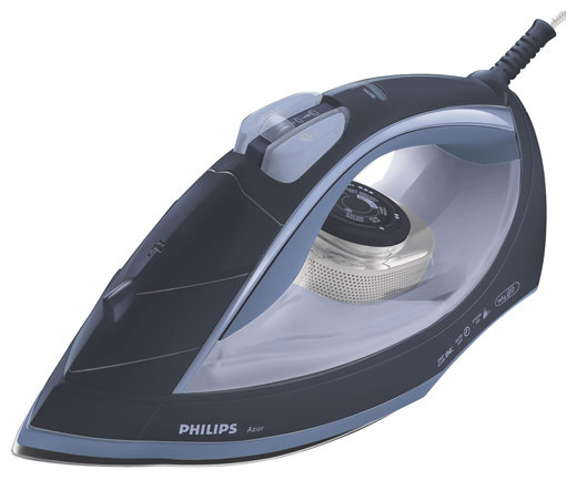 Утюг Philips GC4720
