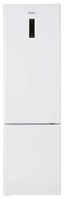 Холодильник Candy CKHN 200 IW