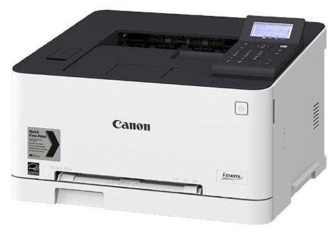 Canon Принтер Canon i-SENSYS LBP611Cn