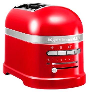 KitchenAid Тостер KitchenAid 5KMT2204