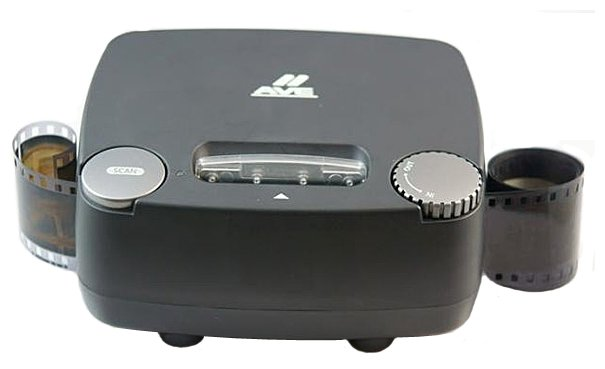AVE FS180