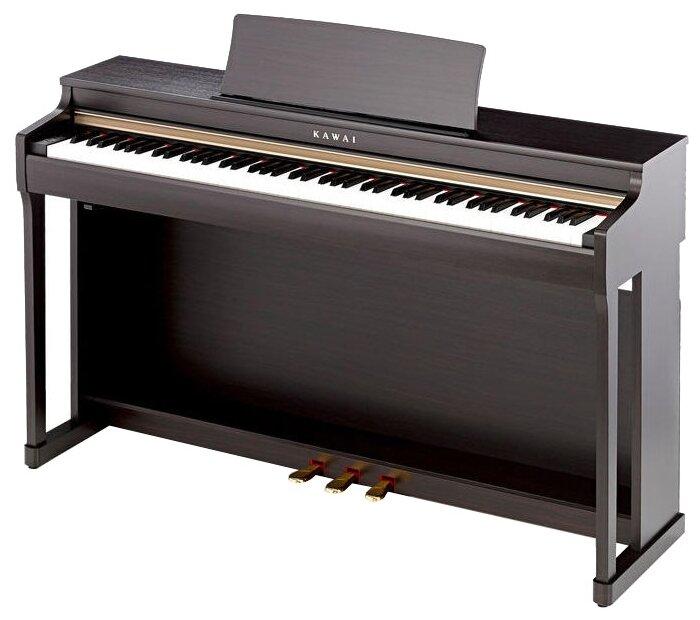 Цифровое пианино KAWAI CN-25