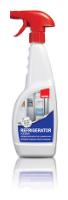Средство Sano Refrigerator Cleaner для чистки холодильников 750 мл