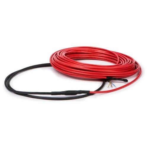 Греющий кабель DEVI DEVIflex 18T (DTIP-18) 935Вт по цене 11 910
