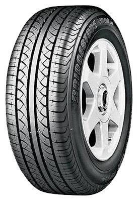 Автомобильная шина Bridgestone B700AQ