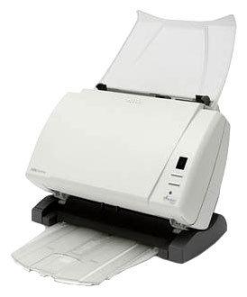 Сканер Kodak i1220