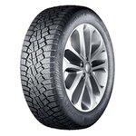 Автомобильная шина Continental IceContact 2 SUV 245/50 R19 105T RunFlat