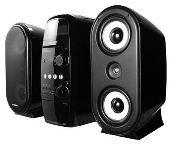 Купить Музыкальный центр Samsung MAX-KX75 в Минске с доставкой из ... 1f0f6ca2eaf
