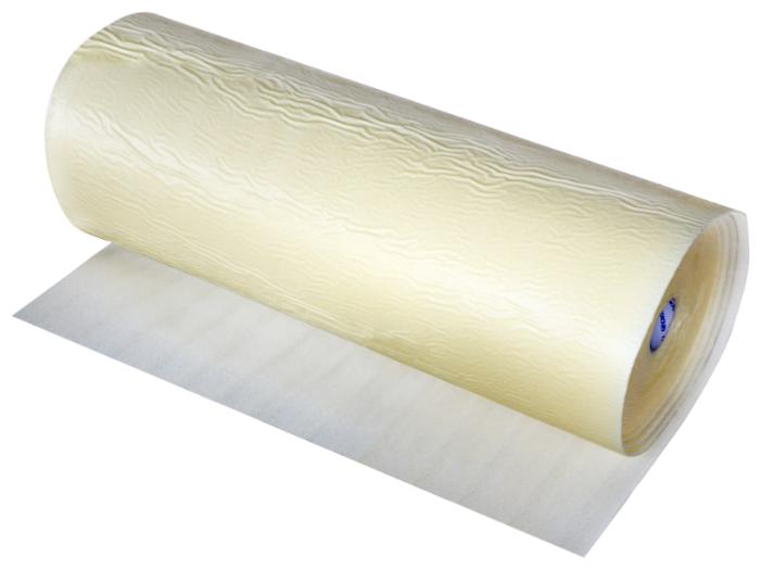 Рулон ISOLON tape 100 05 AB 1м 5мм