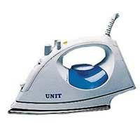 Утюг UNIT USI-97