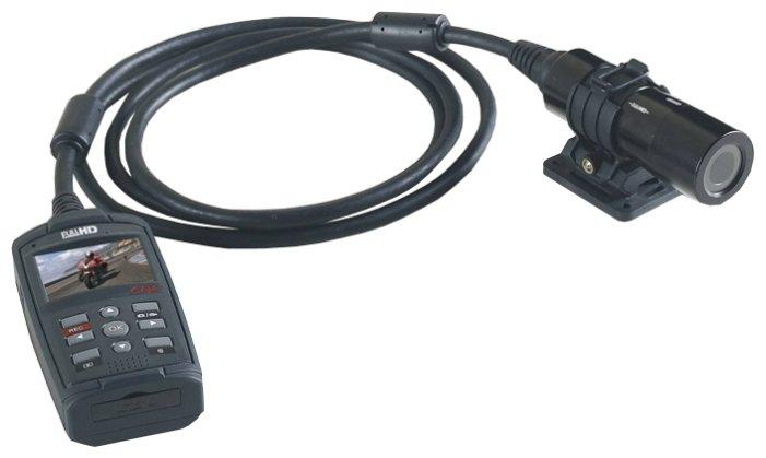 BIMService INV065