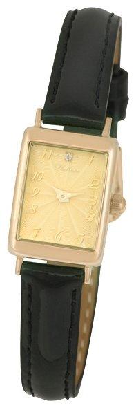 Наручные часы Platinor 94550.411