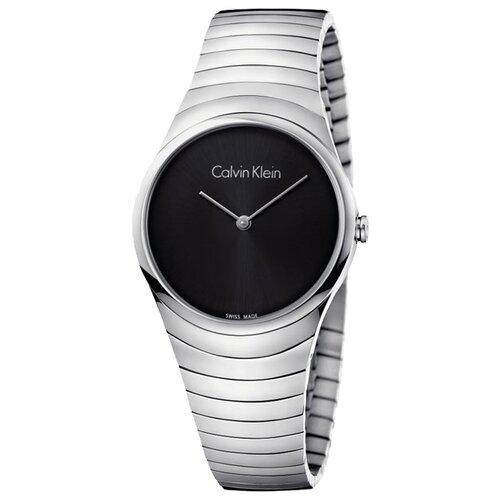 Наручные часы CALVIN KLEIN K8A231.41 недорого