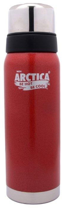 Классический термос Арктика 106-750 (0,75 л)