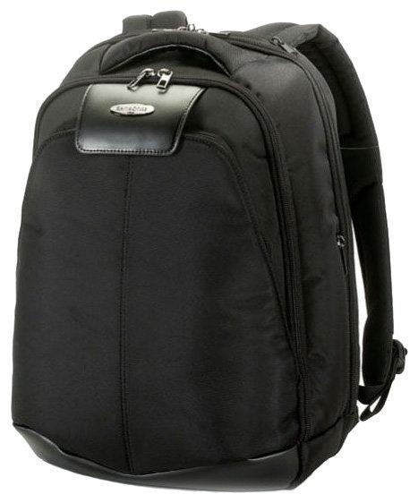 Рюкзак Samsonite V25*002