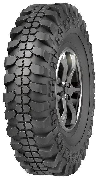 Автомобильная шина NORTEC ET 500 32x9.5 16 110N