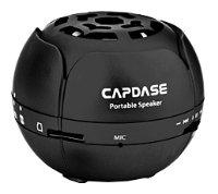 Capdase Portable Speaker Mini Beat Mono