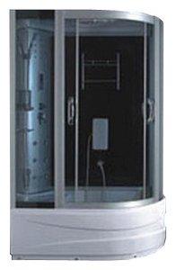 Душевая кабина Selak FTS8005L