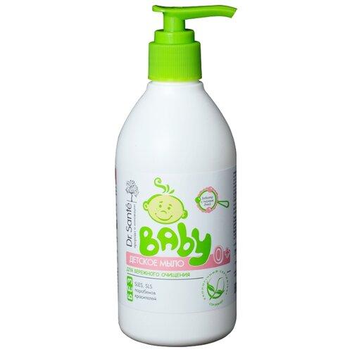 Купить Dr. Sante Детское мыло, 300 мл, Средства для купания