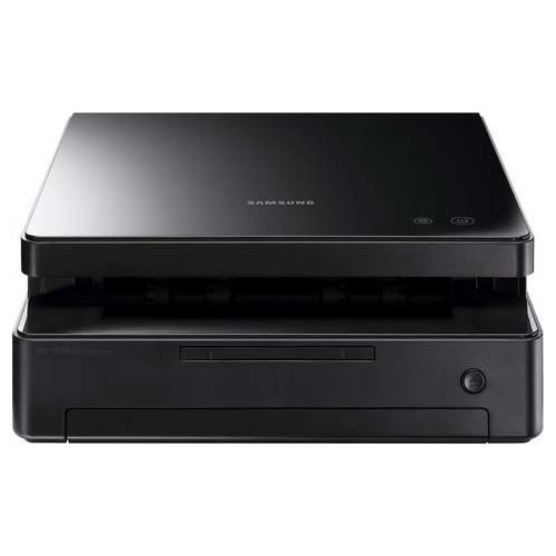 Download Driver: Samsung ML-1630 Printer