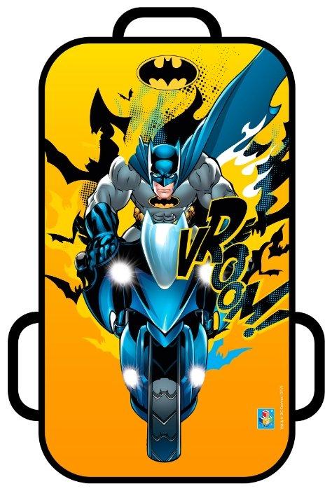 Ледянка 1 TOY Бэтмен (Т10454)