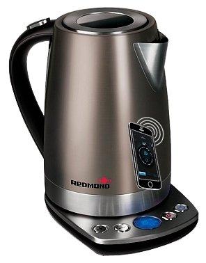 Чайник REDMOND RK-M173S-E