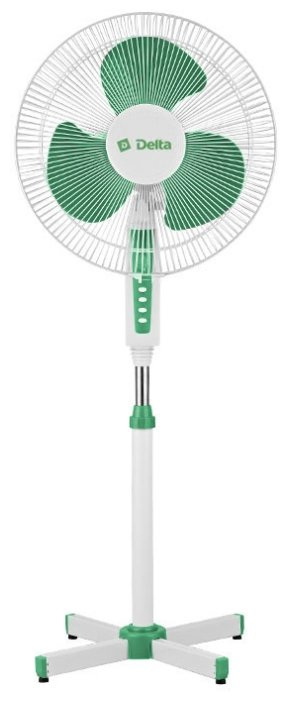 Напольный вентилятор DELTA DL-020N