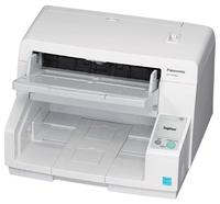 Сканер Panasonic KV-S5046