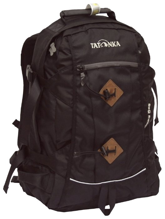 Рюкзак TATONKA Husky bag 28