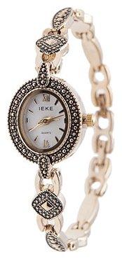 Наручные часы SELENA 40043081
