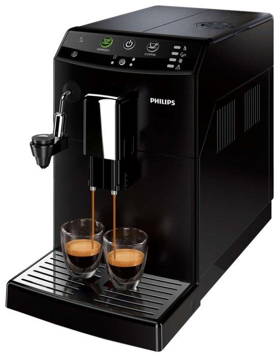 Philips HD 8825