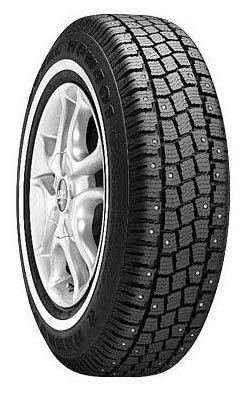 Hankook Tire Zovac HP W401