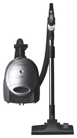 Пылесос Samsung SC6940