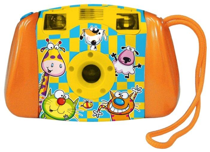 Фотоаппарат Easypix KiddyPix