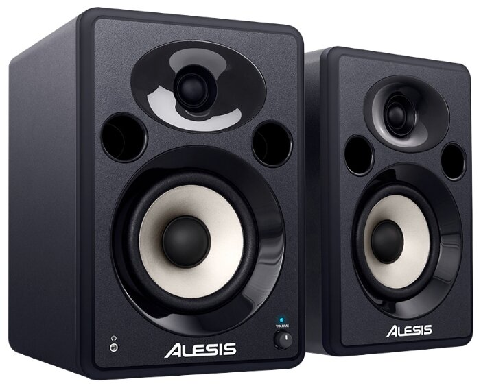 Колонка Alesis Elevate 5