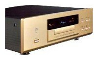 Accuphase DP-75