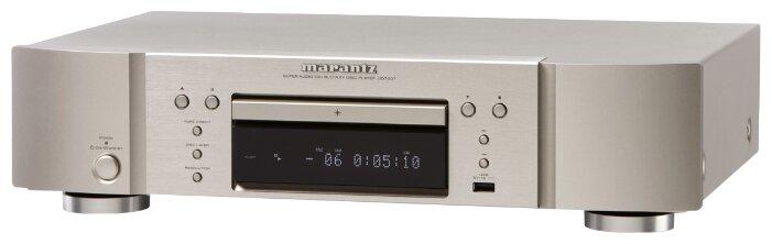 Blu-ray-плеер Marantz UD7007